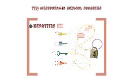 Prevalence of Hepatitis D Virus Infection in Patients with Chronic   Active Hepatitis B Virus Infection in Duhok