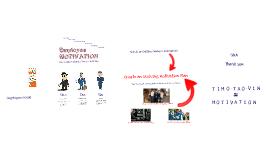 Copy of Copy of motivation