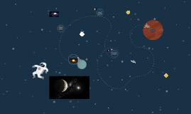 Мястото на Слънцето в Млечния път