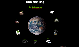 Copy of Just Bag It