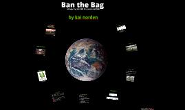 Copy of Just Bag It