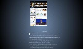 An Entrepreneur Press Kit: Michele Ferrero