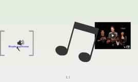 Muzyka współczesna