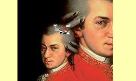 TMU131H Music Theory II: Mozart K545