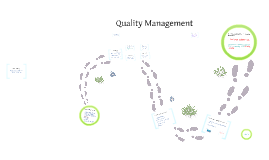 Quality Management_1