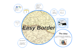 Easy Border
