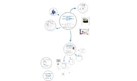 MathLibreの正しい使い方GeoGebraの間違った使い方 + YouTube