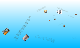 Copy of TPJ 3CI- Clinic Summative
