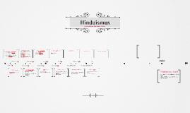 Hinduismus für Xiao Xiao