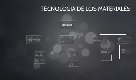 Copy of DESIGNACION DE LOS ACEROS O NOMENCLATURA