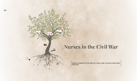 From Nursing to Female Empowerment