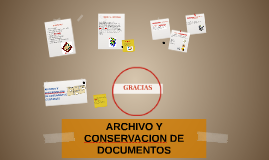 Copy of ARCHIVO Y CONSERVACION DE DOCUMENTOS CONTABLES