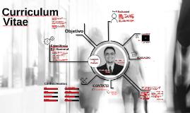 Currículo Digital - Flavio Nascimento