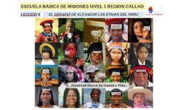 http://www.sudamericarural.org/images/maxresdefault.jpg