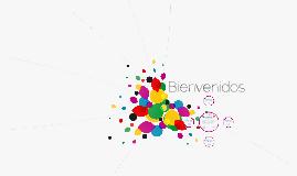 TEG Especialización GSC y CEP