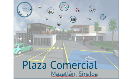 Copy of PLAZA COMERCIAL MAZATLAN 1