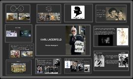Copy of Karl Lagerfeld