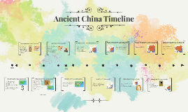The Chinese Invention by Sherry Kim on Prezi