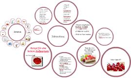 Copy of Rezept für eine leckere Erdbeertorte