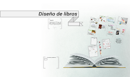 Copy of Diseño de libros