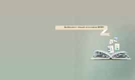 Reclutamiento y seleccion empresa bimbo by linatha larrotta on prezi ccuart Choice Image