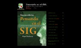 Copy of Copy of Pensando en el SIG