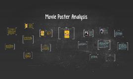 Copy of Movie Poster Analysis