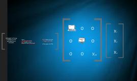 Copy of Aplicación de formas cuadráticas en la optimización en la  e