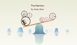 Copy of The Martian