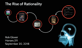 HON_211_The Rise of Rationality
