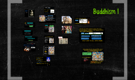 PHL 160 Buddhism Lecture I