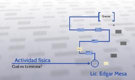 CORRER PLACER INTELECTUAL.  Mario Vargas Llosa.