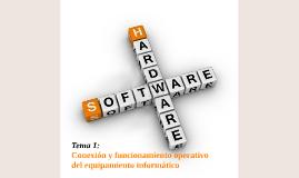 Copy of UF0512 TEMA 1