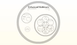 Enhanced Webinars