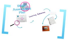 Copy of Assessment Plan