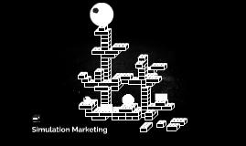 Simulation Marketing
