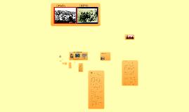 Copy of Aula 06 - Simbolismo pre modernismo