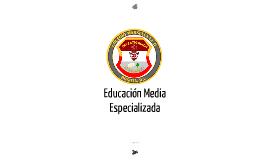 Proyecto EME Marsella