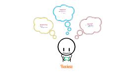 Presentation review & summary
