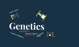Copy of Introduction to Genetics