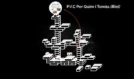 P.V.C