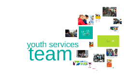 Copy of Copy of Youth Services Overview