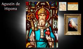 Copy of 9D Pentecost- the Churches Birthday