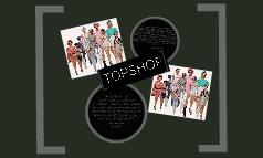 Topshop background