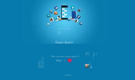 Copy of Graph Search - Introdução II