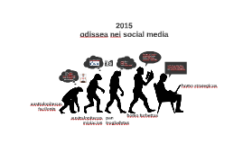 Copy of 2013 odissea dell'addetto stampa sui social media