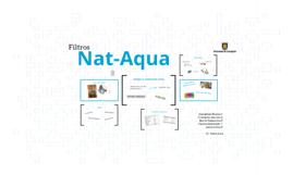 Filtros Nat-Aqua_02