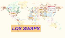 LOS SWAPS