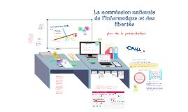 Copy of CNIL états des lieux