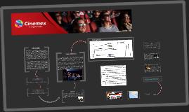 Copy of CINEMEX